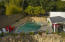 1708 Paterna Rd, SANTA BARBARA, CA 93103
