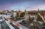 4160 La Ladera Rd, SANTA BARBARA, CA 93110