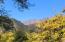 0 Monte Alegre Dr, CARPINTERIA, CA 93013