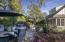 5 Rosemary Ln, SANTA BARBARA, CA 93108