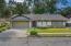 5168 Walnut Park Dr, SANTA BARBARA, CA 93111