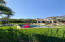 1423 East Mountain Drive, SANTA BARBARA, CA 93108