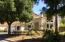 713 Cathedral Pointe Ln, SANTA BARBARA, CA 93111