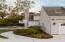 1520 San Leandro Lane, SANTA BARBARA, CA 93108
