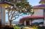 1382 Plaza Pacifica, MONTECITO, CA 93108