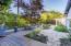 343 Woodley Ct, SANTA BARBARA, CA 93105