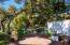 1424 La Vereda Ln, SANTA BARBARA, CA 93108