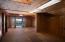 Upstairs - Office/Studio w/ Full Bath