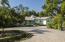 4244 Foothill Rd, CARPINTERIA, CA 93013