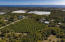 Additional Orchard Parcel available - $1,300,000