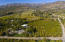 4244 Foothill Rd - 6.8 ac Carpinteria Ranchette