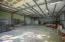 Barn/Warehouse Interior
