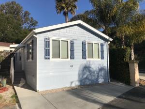 2155 Ortega Hill Rd, 2, SUMMERLAND, CA 93067