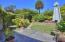 525 Alston Rd, MONTECITO, CA 93108