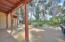 3053 Samarkand Dr, SANTA BARBARA, CA 93105