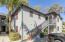 521 W Montecito St, 14, SANTA BARBARA, CA 93101