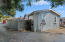 4326 Calle Real, Spc 108, SANTA BARBARA, CA 93110
