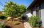 3215 Laurel Canyon Rd, SANTA BARBARA, CA 93105