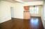4950 Sandyland Rd, 220, CARPINTERIA, CA 93013