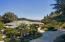 965 Via Fruteria, SANTA BARBARA, CA 93110