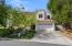 743 Cathedral Pointe Ln, SANTA BARBARA, CA 93111