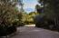 848 Hot Springs Rd, SANTA BARBARA, CA 93108
