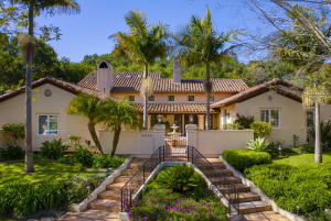 4668 Vintage Ranch Ln, SANTA BARBARA, CA 93110