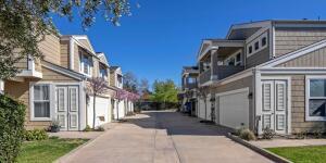 1058 Cramer Road, CARPINTERIA, CA 93013