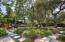 725 N Ontare Rd, SANTA BARBARA, CA 93105