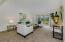 1050 Fairway Rd, MONTECITO, CA 93108