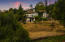 403 Conejo Road, SANTA BARBARA, CA 93103