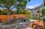 2300 Wellington Ave, SANTA BARBARA, CA 93105
