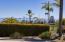 710 Surf View Dr, SANTA BARBARA, CA 93109