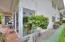 34 W Constance Ave, Unit 1, SANTA BARBARA, CA 93105