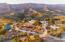 560 Toro Canyon Park Road, MONTECITO, CA 93108