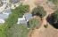 1730 Calle Poniente, SANTA BARBARA, CA 93101