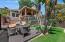 2840 Foothill Rd, SANTA BARBARA, CA 93105