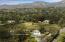 251 Toro Canyon Rd, MONTECITO, CA 93013