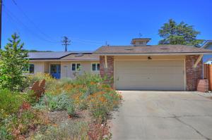 5616 Berkeley Rd, GOLETA, CA 93117