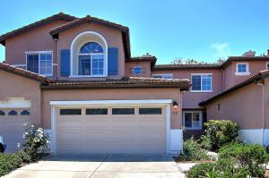 562 Springbrook Ct, GOLETA, CA 93117