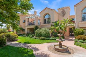 4400 Shadow Hills Circle, J, SANTA BARBARA, CA 93105