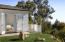 851 Buena Vista Dr, MONTECITO, CA 93108