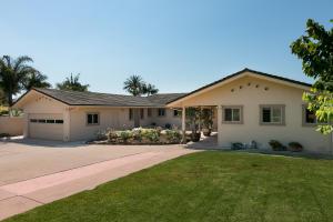 1509 Shoreline Dr, SANTA BARBARA, CA 93109