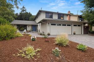 1328 Portesuello Ave, SANTA BARBARA, CA 93105
