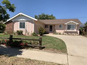 7572 Hempstead Ave, GOLETA, CA 93117