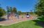 Carpinteria city park, Monte Visata is located near by.