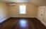 1532 Castillo St, SANTA BARBARA, CA 93101