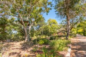 3600 Foothill Rd., CARPINTERIA, CA 93013