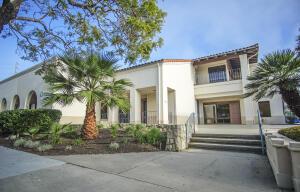 530 E Montecito St, SANTA BARBARA, CA 93103