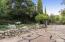 2815 E Valley Rd, SANTA BARBARA, CA 93108